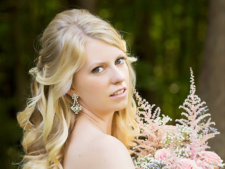 Tmx 1377626747196 Emailleahstephen 122 Ellington wedding planner