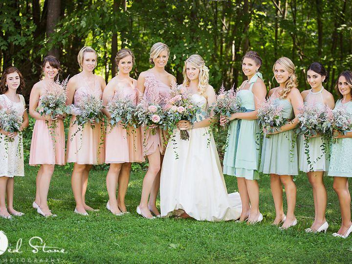 Tmx 1377626753598 Emailleahstephen 123 Ellington wedding planner