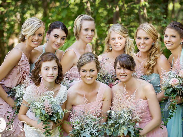 Tmx 1377626761478 Emailleahstephen 124 Ellington wedding planner