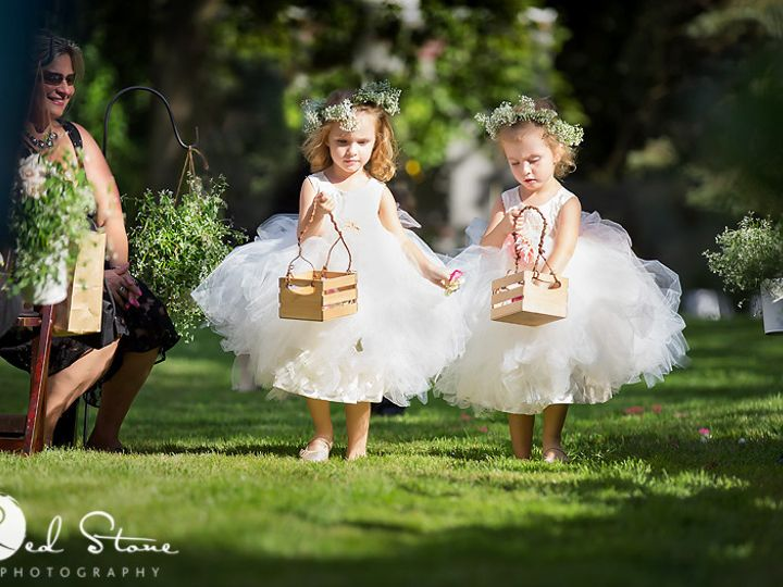 Tmx 1377626768513 Emailleahstephen 129 Ellington wedding planner