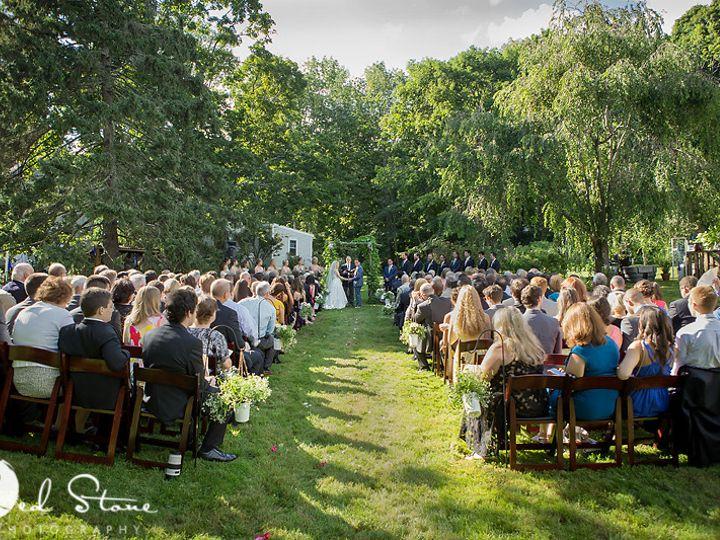 Tmx 1377626777567 Emailleahstephen 132 Ellington wedding planner