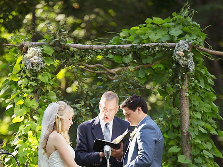 Tmx 1377626785555 Emailleahstephen 133 Ellington wedding planner