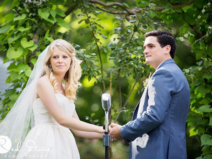 Tmx 1377626797582 Emailleahstephen 137 Ellington wedding planner