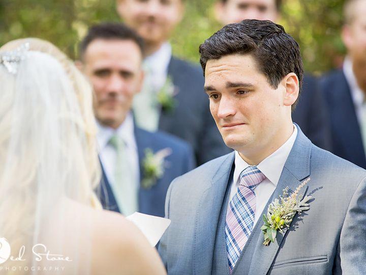 Tmx 1377626810070 Emailleahstephen 139 Ellington wedding planner