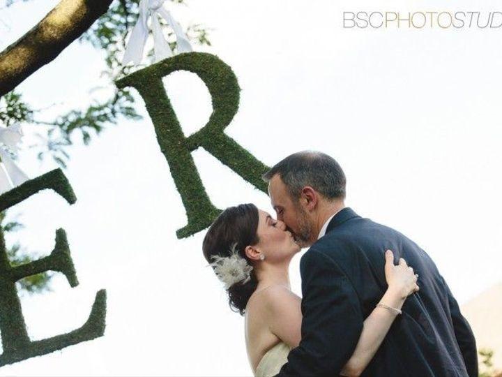 Tmx 1379883890942 Ec198eeb9ee90dfb50d499e292c99557 Ellington wedding planner