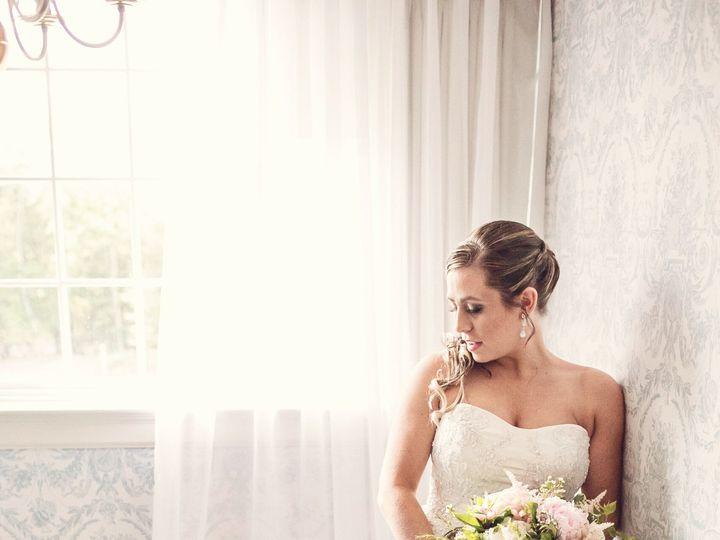 Tmx 1484062120094 Elizabeth Mike Bride Groom 0007 Ellington wedding planner