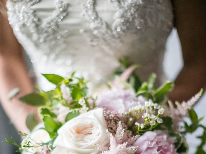 Tmx 1484062120290 Elizabeth Mike Bride Groom 0016 Ellington wedding planner