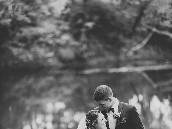 Tmx 1484062149644 Elizabeth Mike Bride Groom 0040 Ellington wedding planner