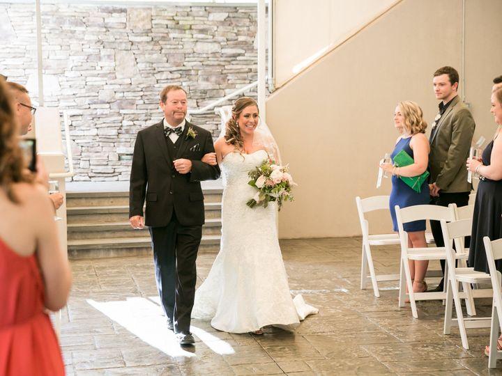 Tmx 1484062160625 Elizabeth Mike Ceremony 0040 Ellington wedding planner
