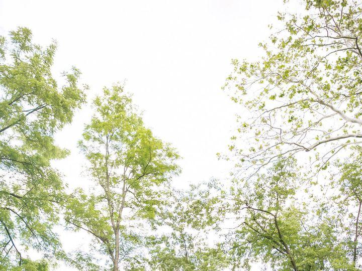 Tmx 1484062225221 Elizabeth Mike Family Friends 0048 Ellington wedding planner
