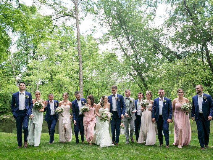 Tmx 1484062239007 Elizabeth Mike Family Friends 0051 Ellington wedding planner