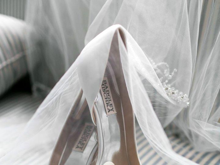 Tmx 1484062264102 Elizabeth Mike Getting Ready 0020 Ellington wedding planner