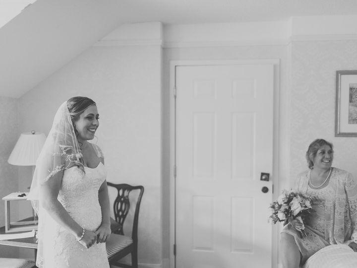 Tmx 1484062345207 Elizabeth Mike Getting Ready 0167 Ellington wedding planner
