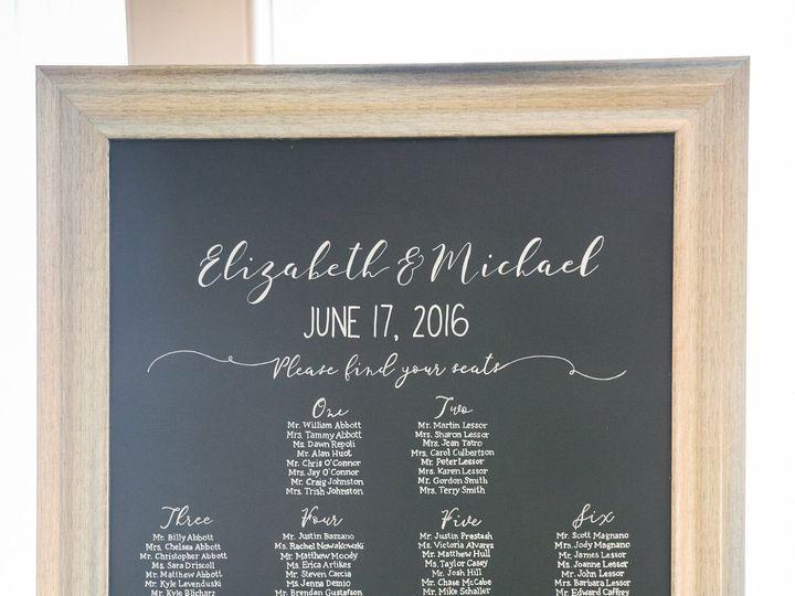 Tmx 1484062370540 Elizabeth Mike Reception 0003 Ellington wedding planner