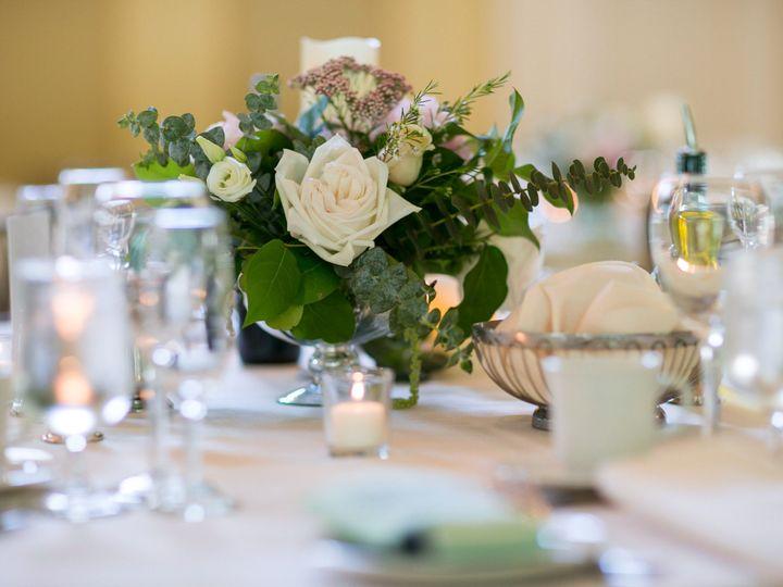 Tmx 1484062381940 Elizabeth Mike Reception 0005 Ellington wedding planner