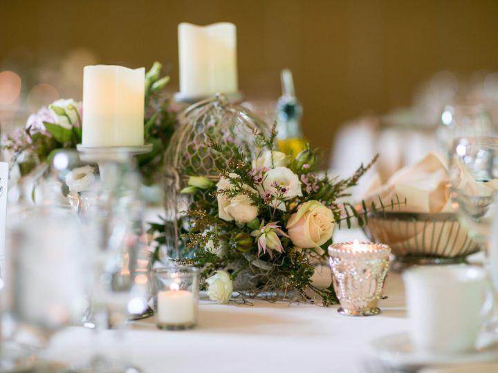 Tmx 1484062408643 Elizabeth Mike Reception 0007 Ellington wedding planner