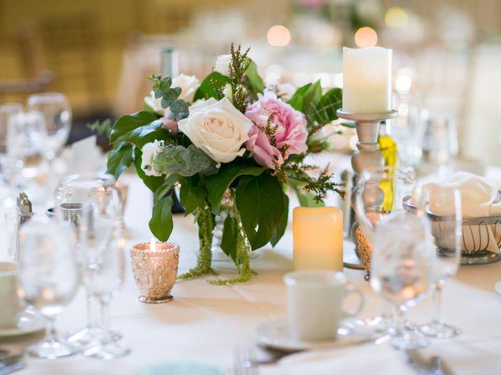 Tmx 1484062421234 Elizabeth Mike Reception 0008 Ellington wedding planner
