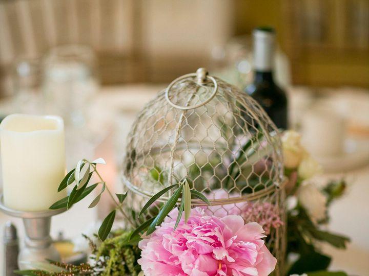 Tmx 1484062434198 Elizabeth Mike Reception 0012 Ellington wedding planner