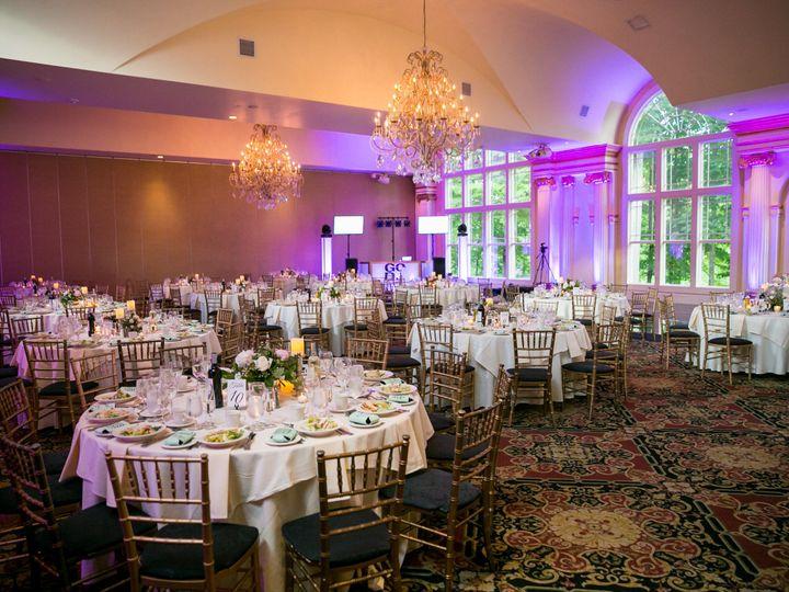 Tmx 1484062448501 Elizabeth Mike Reception 0015 Ellington wedding planner