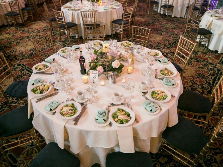 Tmx 1484062462382 Elizabeth Mike Reception 0016 Ellington wedding planner