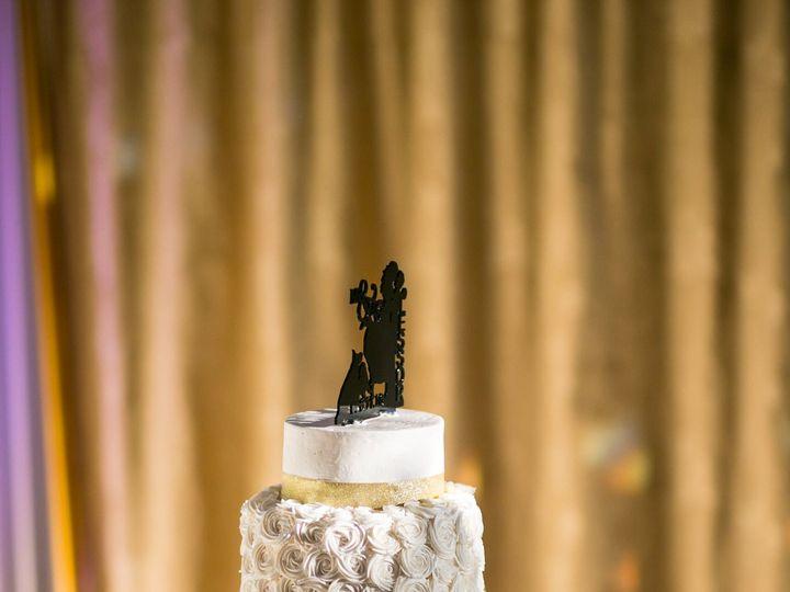 Tmx 1484062476188 Elizabeth Mike Reception 0018 Ellington wedding planner