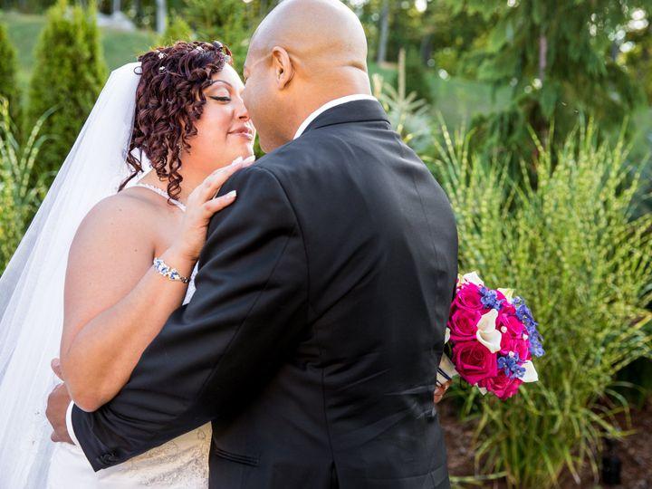 Tmx 1484062764470 Katrina Gary Wedding Bride Groom 0033 Ellington wedding planner
