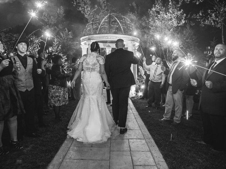 Tmx 1484062807523 Katrina Gary Wedding Bride Groom 0099 Ellington wedding planner