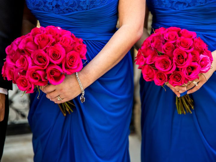 Tmx 1484062935888 Katrina Gary Wedding Family Friends 0047 Ellington wedding planner