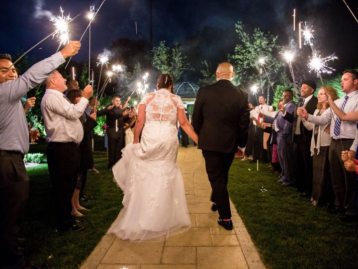 Tmx 1484062974731 Katrina Gary Wedding Family Friends 0075 Ellington wedding planner