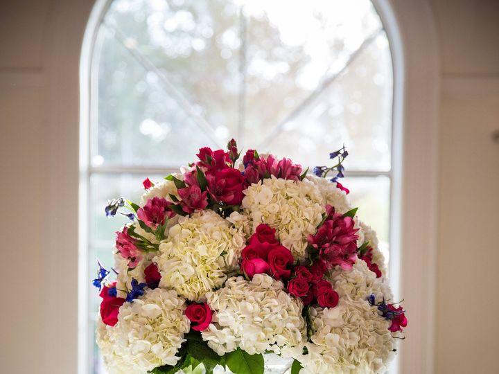 Tmx 1484062993448 Katrina Gary Wedding Reception 0001 Ellington wedding planner