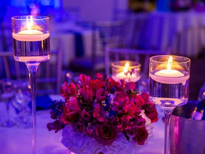Tmx 1484063151648 Katrina Gary Wedding Reception 0038 Ellington wedding planner