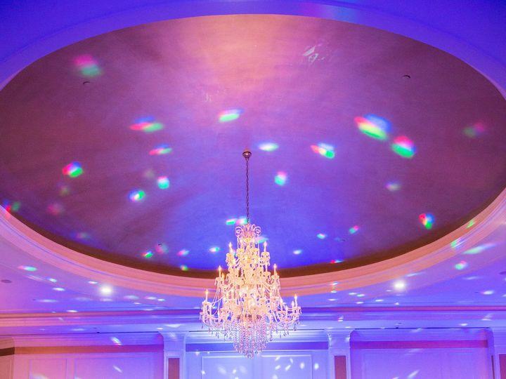 Tmx 1484063173720 Katrina Gary Wedding Reception 0256 Ellington wedding planner