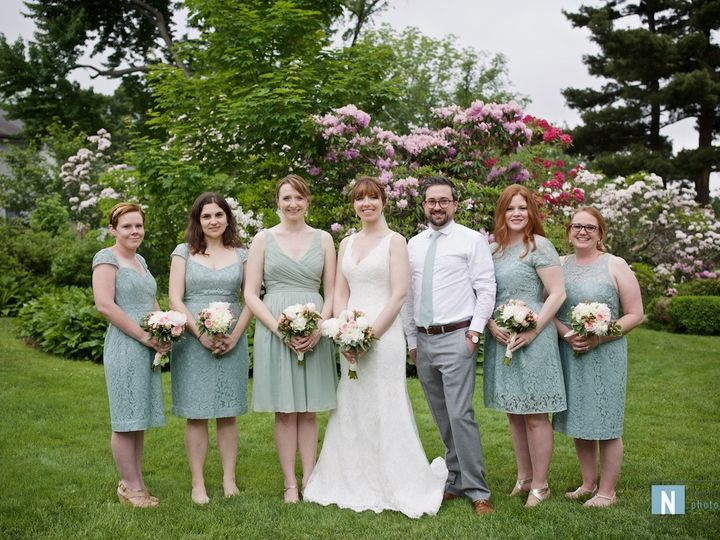 Tmx 1484063485281 Webbbarnkristinrich013 Ellington wedding planner
