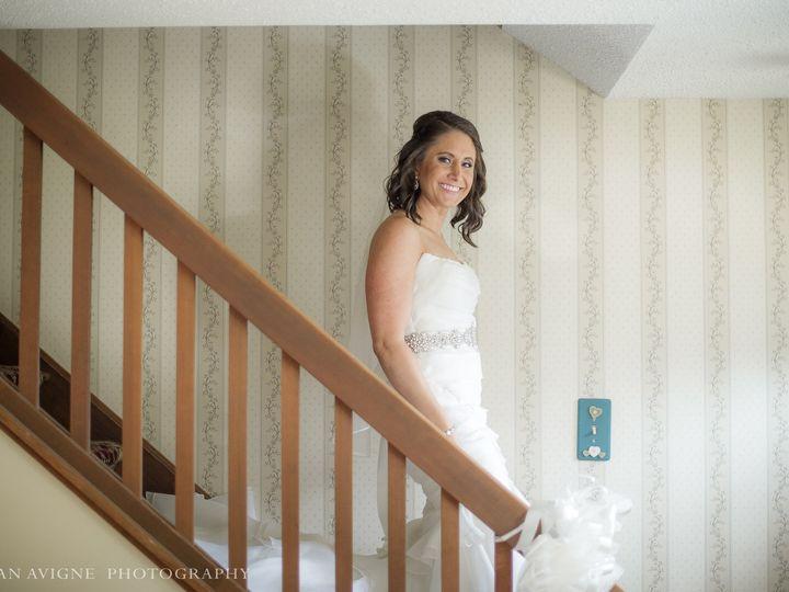 Tmx 1484063766879 Andrewamanda 0214 Ellington wedding planner