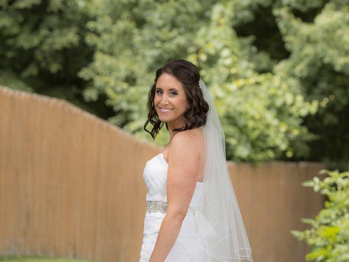 Tmx 1484063797636 Andrewamanda 0318 Ellington wedding planner