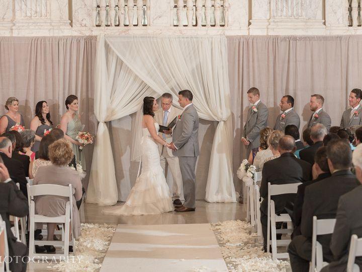 Tmx 1484063822903 Andrewamanda 0385 Ellington wedding planner