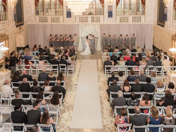 Tmx 1484063834379 Andrewamanda 0391 Ellington wedding planner