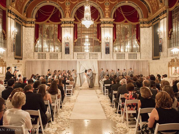 Tmx 1484063852279 Andrewamanda 0394 Ellington wedding planner