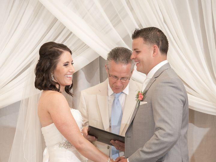 Tmx 1484063864322 Andrewamanda 0398 Ellington wedding planner
