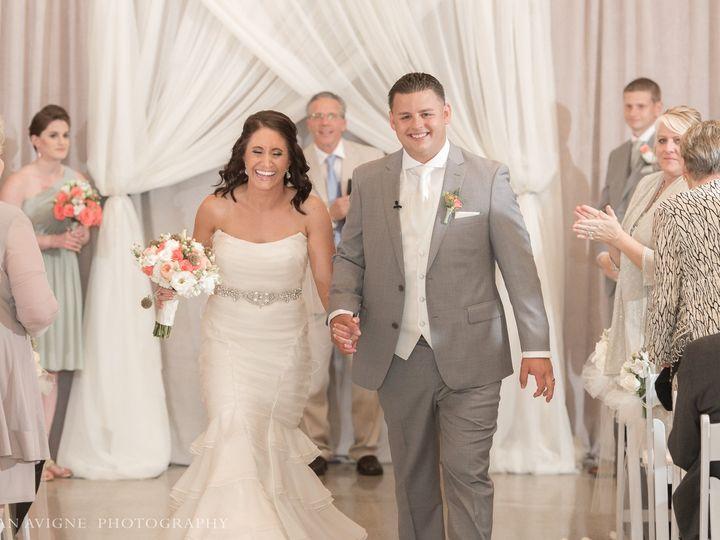 Tmx 1484063874968 Andrewamanda 0427 Ellington wedding planner