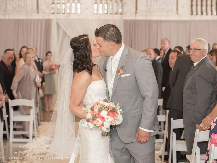 Tmx 1484063886496 Andrewamanda 0430 Ellington wedding planner