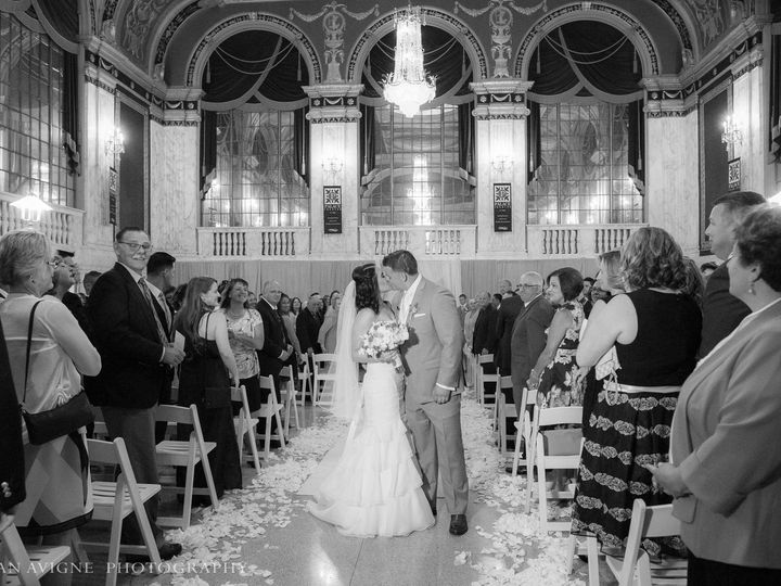 Tmx 1484063898386 Andrewamanda 0433 Ellington wedding planner