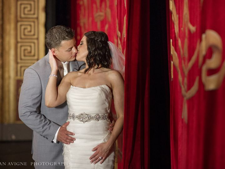 Tmx 1484063934595 Andrewamanda 0465 Ellington wedding planner