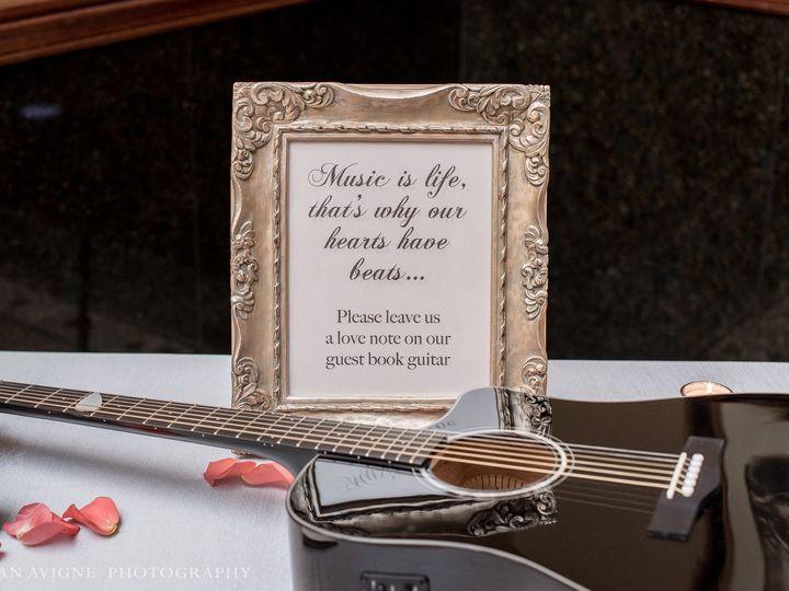 Tmx 1484063957684 Andrewamanda 0478 Ellington wedding planner
