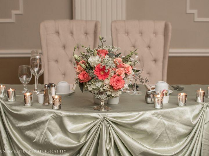 Tmx 1484063993654 Andrewamanda 0502 Ellington wedding planner
