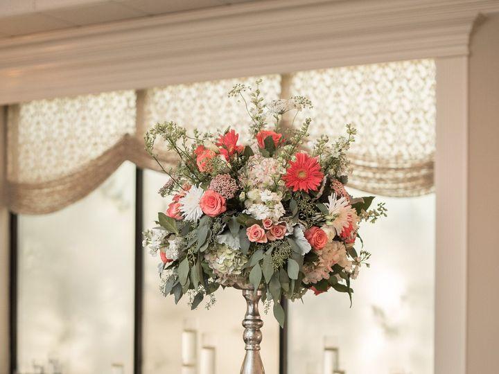 Tmx 1484064034502 Andrewamanda 0506 Ellington wedding planner