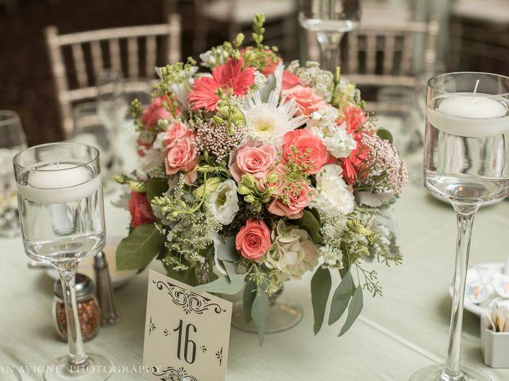 Tmx 1484064062722 Andrewamanda 0507 Ellington wedding planner