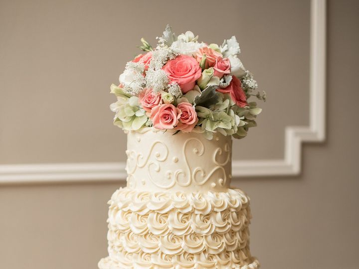 Tmx 1484064077144 Andrewamanda 0516 Ellington wedding planner