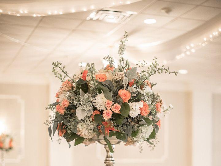 Tmx 1484064106657 Andrewamanda 0523 Ellington wedding planner