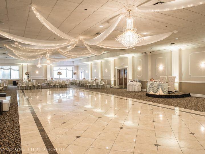 Tmx 1484064138985 Andrewamanda 0534 Ellington wedding planner